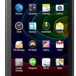 how to root Micromax D200