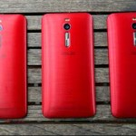 ASUS ZenFone 2 ZE551ML where to buy Case