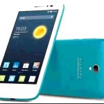 how to root Alcatel Pop 7S (firmware)