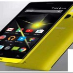 how to root Archos 45b Helium 4G (firmware)