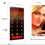 how to root Cube Talk 7x (U51GT-C8) (firmware)