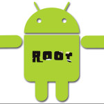 how to root Discovery V8 (firmware)