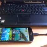 how to root Ulefone U650 (firmware)