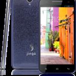 Jinga Trezor S1 where to buy Case
