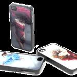 Meizu MX5 where to buy Case