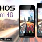 how to root Archos 101 Helium 4G (firmware)