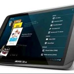 how to root Archos 101D Neon (firmware)
