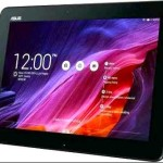 how to root ASUS Transformer Pad TF103CX (firmware)