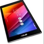 how to root ASUS ZenPad C 7.0 Z170CG (firmware)