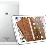 how to root Huawei MediaPad T1 8.0 3G (firmware)