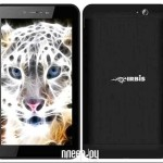 how to root Irbis TX29 (firmware)