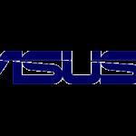 How to root ASUS ZenPad C 7.0 Z170C (firmware)