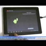 How to root Onda V702 Quad (firmware)