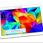 How to root Samsung Galaxy Tab A 8.0 SM-T355 (flashing)