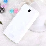 OPPO Neo 5 Where to buy Case