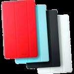 Reviews ASUS ZenPad C 7.0 Z170CG