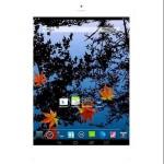 Reviews bb-mobile Techno (M785AN)
