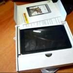Reviews Beeline 3G Tab Pro