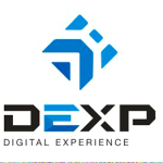 Reviews DEXP Ixion X LTE 4.5
