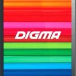 Reviews Digma Platina 7.2