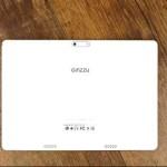 Reviews Ginzzu GT-X870