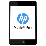 Reviews HP Pro Slate Tablet 12