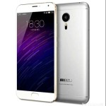 Reviews Meizu MX5