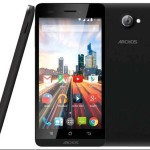 Reviews of Archos 45b Helium 4G