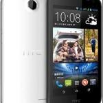 Reviews of HTC Desire 326G Dual Sim