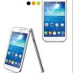 Reviews of the Samsung Galaxy Ace 4 Neo SM-G318H Dual sim