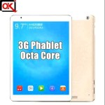 Reviews Teclast P98 4G Octa Core