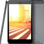 Reviews WEXLER .TAB 8iQ OCTA 16Gb 3G