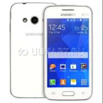 Samsung Galaxy Ace 4 Neo SM-G318H / DS where to buy Case