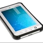 Set the root Panasonic Toughpad JT-B2 LTE (firmware)