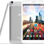 Where to buy Case Archos 101 Helium 4G