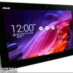 Where to buy Case ASUS Transformer Pad TF103CX 8Gb