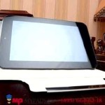 Where to buy Case Beeline 3G Tab Pro