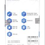 Where to buy Case DEXP Ursus 7M3 3G