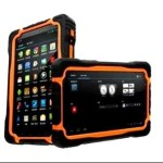 Where to buy Case Hugerock T80