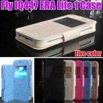 Where to buy Case INTEX Aqua Life II