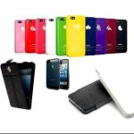 Where to buy Case Onda V989 16Gb
