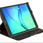Where to buy Case Samsung Galaxy Tab A 9.7 SM-T550