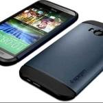 Where to buy Case Samsung Galaxy Tab A 9.7 SM-T555