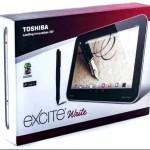 Where to buy Case Toshiba Excite Write 3G