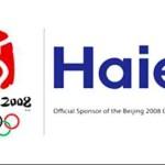 Where to buy Haier Hit 3G Case