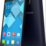 how to root Alcatel OneTouch Conquest