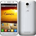 how to root Micromax Q335 Bolt