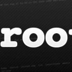 how to root Runbo F1 64GB