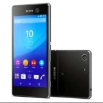 How to root Sony Xperia M5