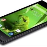 how to root Fly FS452 Nimbus 2